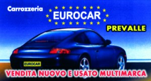 CARROZZERIA EUROCAR_video05